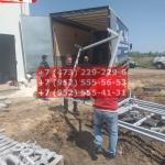 IMG-20200512-WA0028