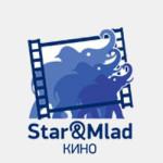 starMlad