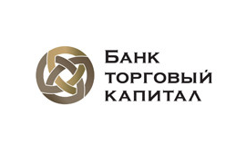 torgoviy-kapital